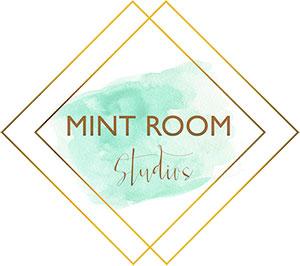 Mint Room Studios