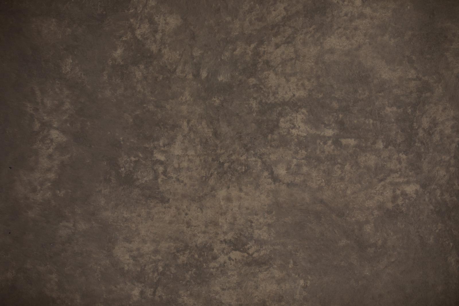 rent gray backdrop