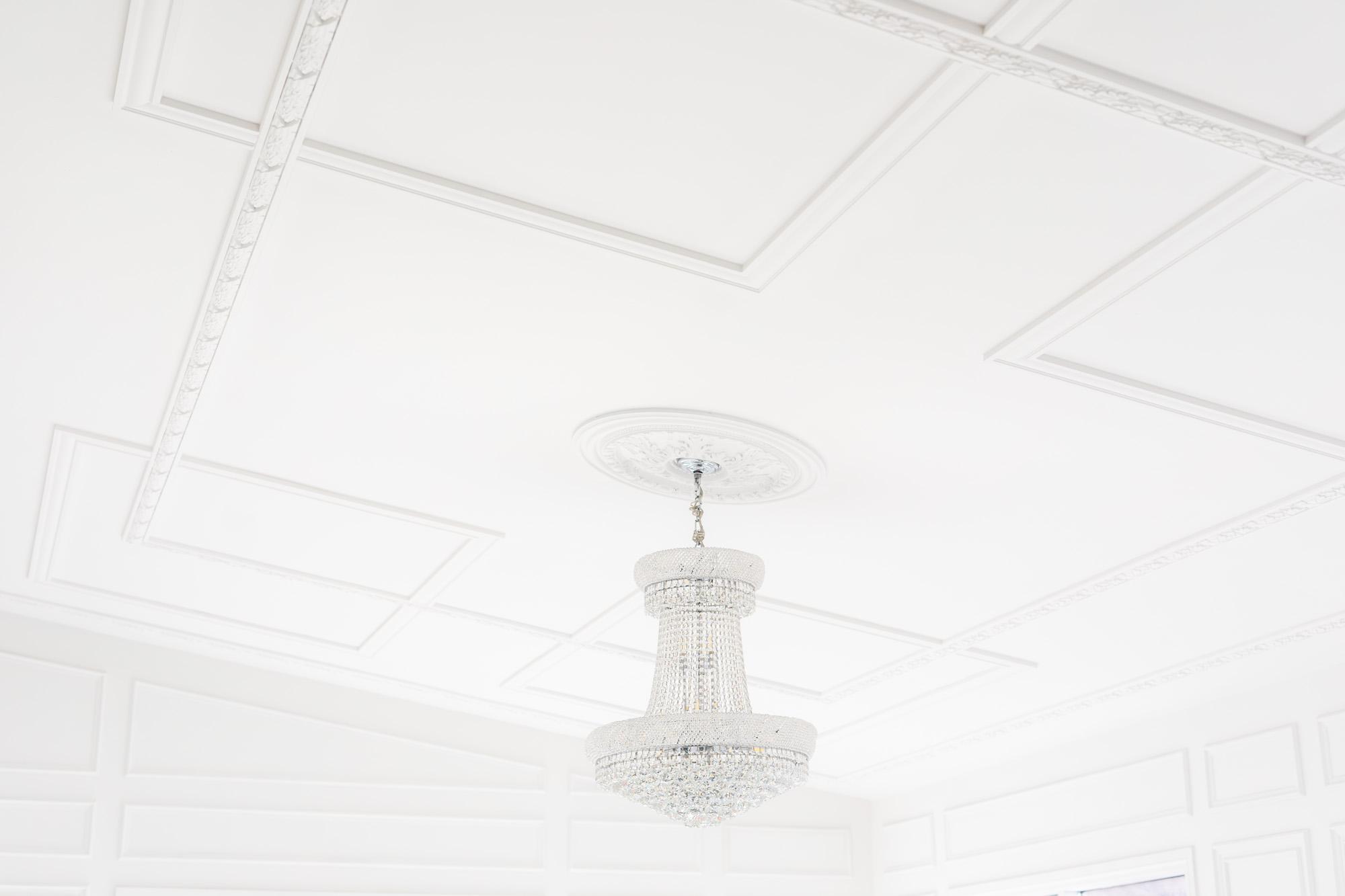 Photography Studio Loft