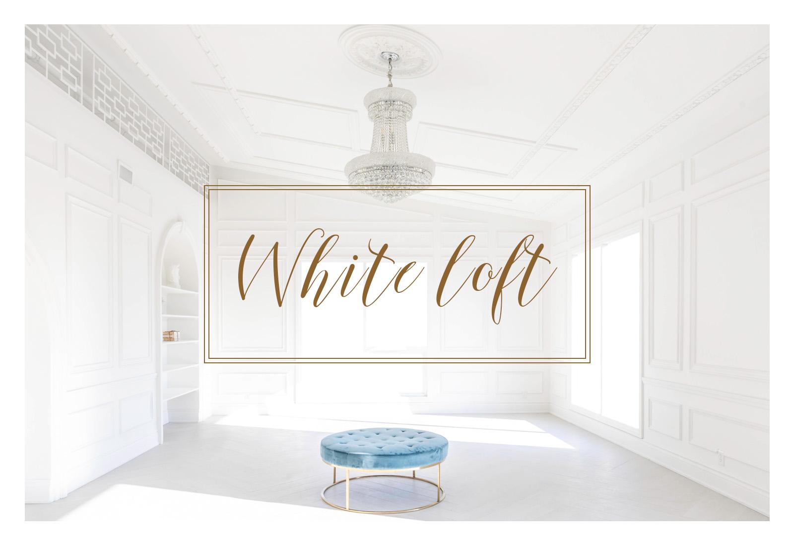 """white"