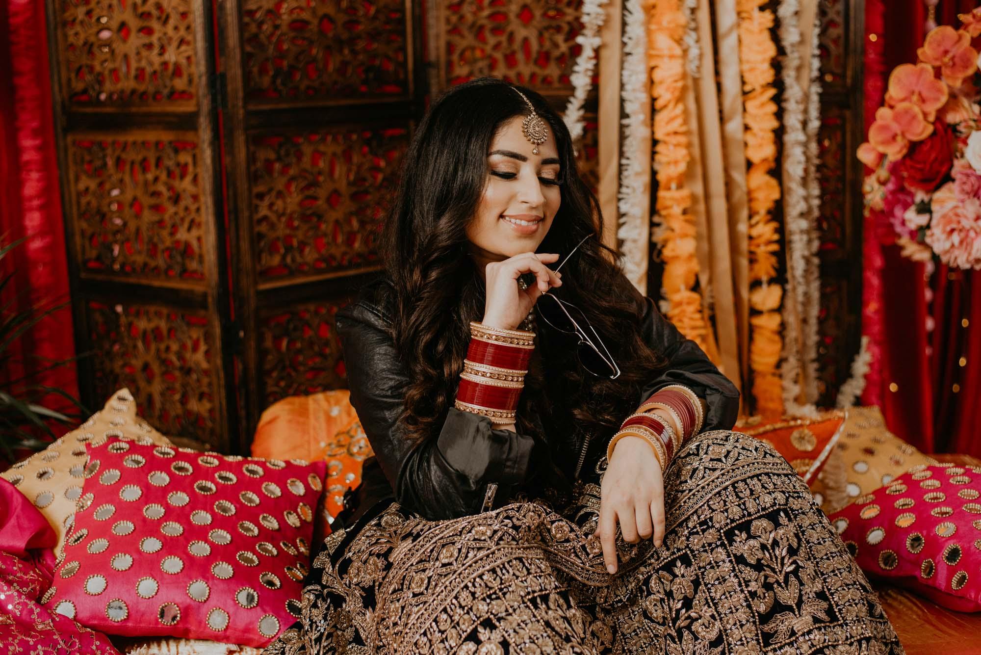 Manal Shaikh