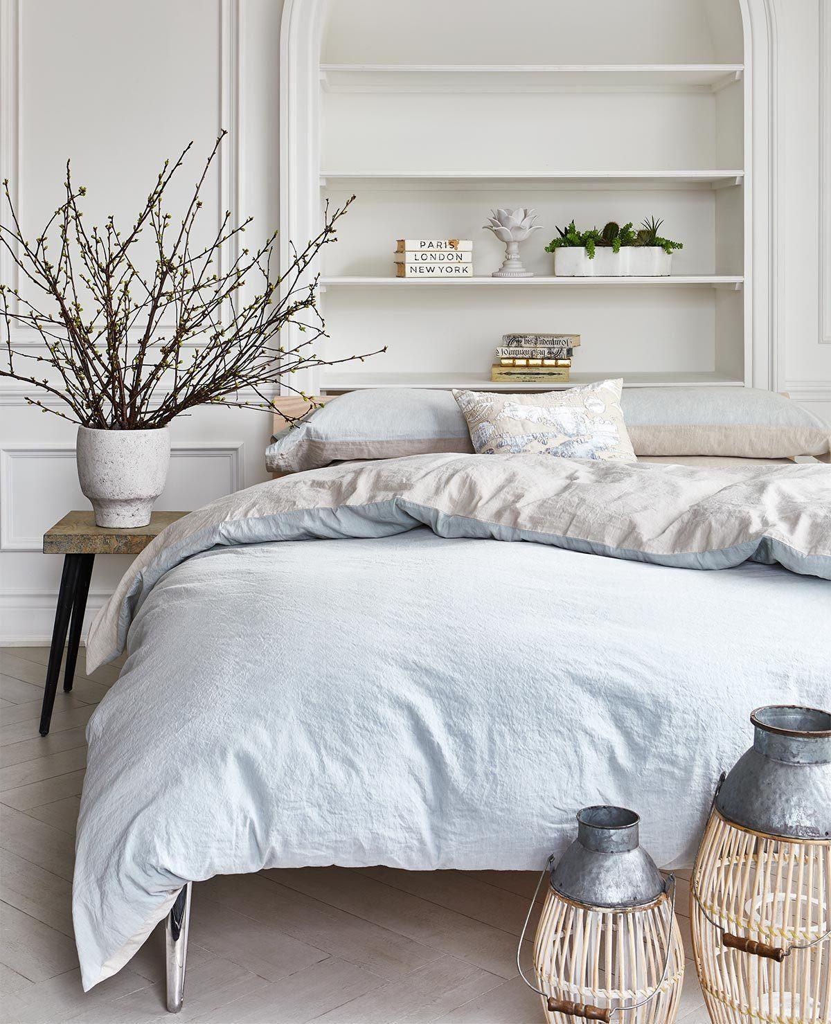 Linens, Bedroom, Bedroom Inspo