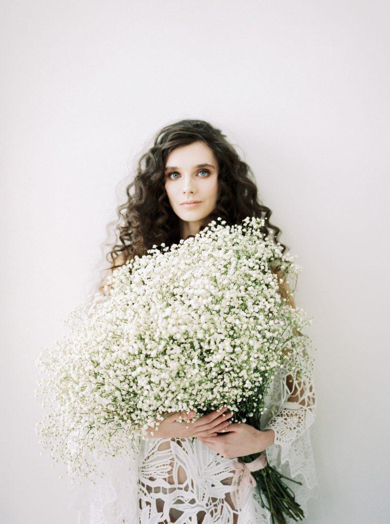 Liza Litvinovich Photography